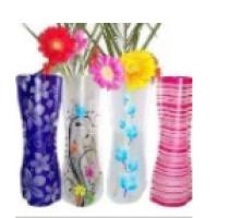home vase's