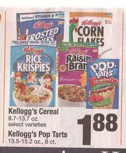 kelloggs-cereal-shaws