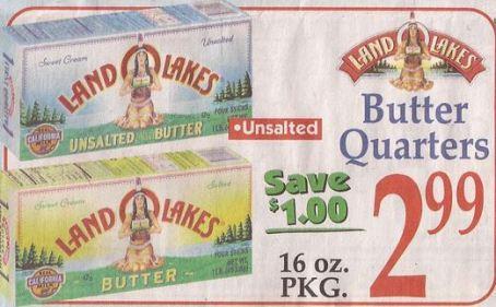 land-o-lakes-butter-maket-basket