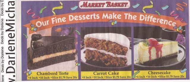 market-basket-flyer-ad-scan-november-29-december-6-page-12a