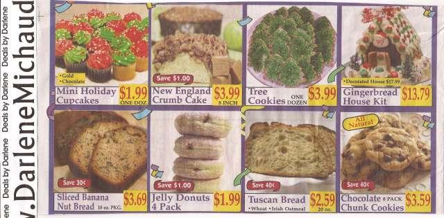 market-basket-flyer-ad-scan-november-29-december-6-page-12b