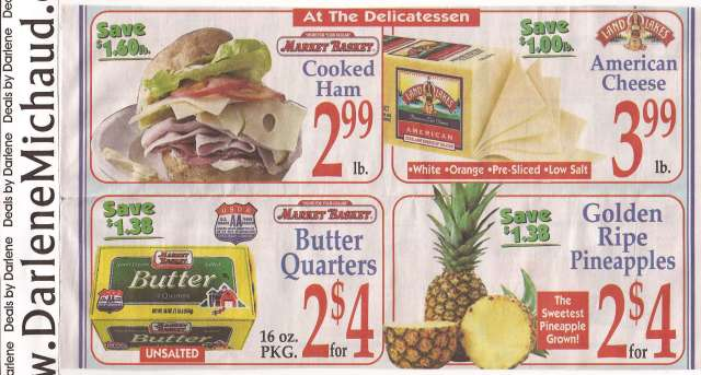 market-basket-flyer-ad-scan-november-29-december-6-page-1b