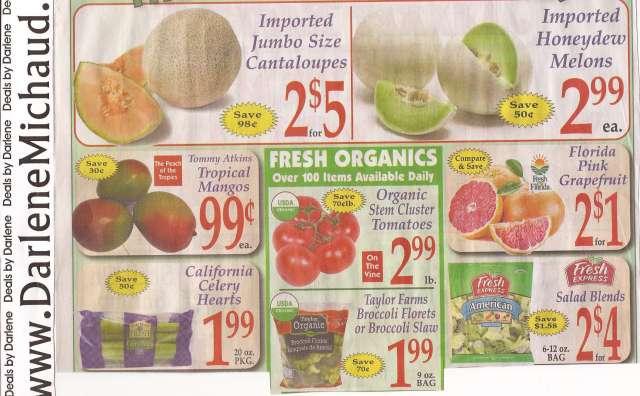 market-basket-flyer-ad-scan-november-29-december-6-page-2a