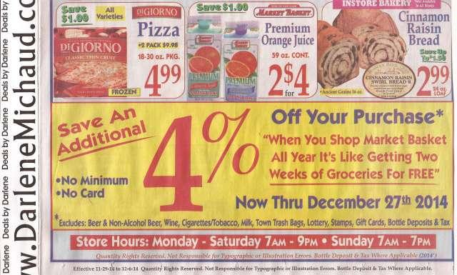 market-basket-flyer-ad-scan-november-29-december-6-page-3c