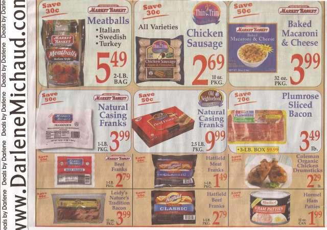 market-basket-flyer-ad-scan-november-29-december-6-page-5c