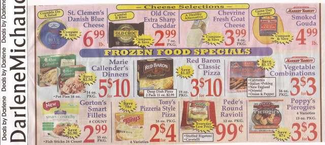 market-basket-flyer-ad-scan-november-29-december-6-page-7b