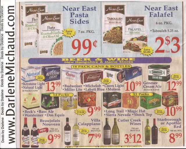 market-basket-flyer-ad-scan-november-29-december-6-page-8b