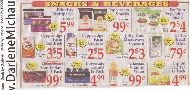 market-basket-flyer-ad-scan-november-29-december-6-page-9a
