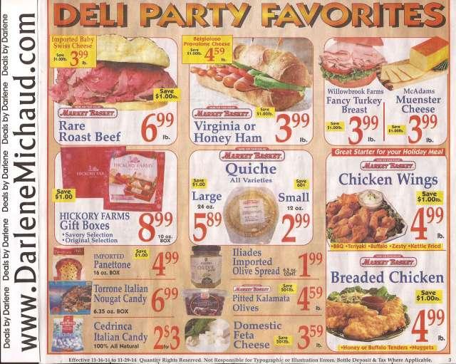 market-basket-flyer-preview-november-16-november-29-page-3c