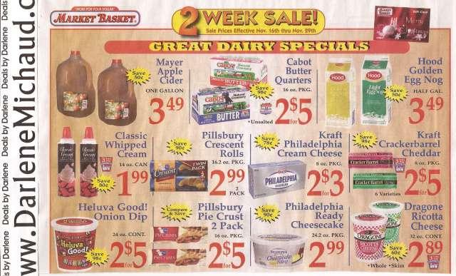 market-basket-flyer-preview-november-16-november-29-page-4a