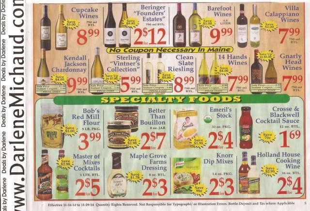 market-basket-flyer-preview-november-16-november-29-page-5c