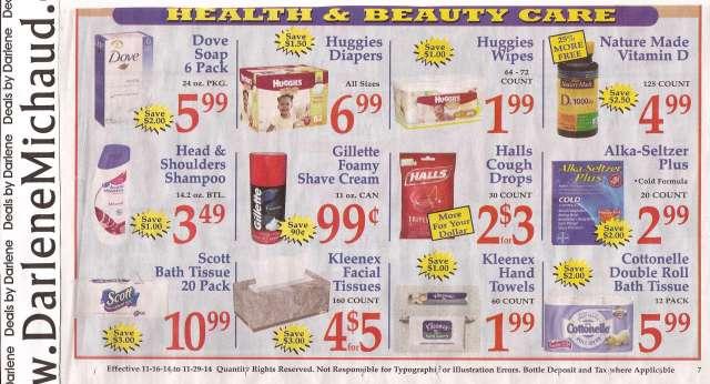 market-basket-flyer-preview-november-16-november-29-page-7c