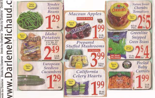 market-basket-flyer-preview-november-16-november-29-page-8b