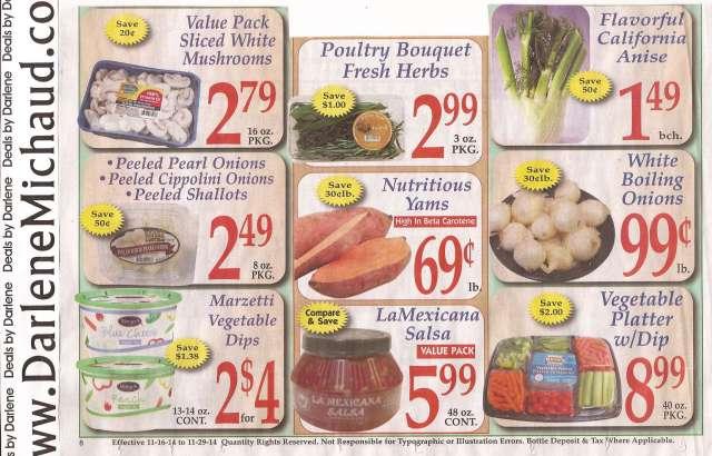 market-basket-flyer-preview-november-16-november-29-page-8c