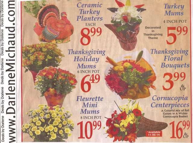 market-basket-flyer-preview-november-16-november-29-page-9a