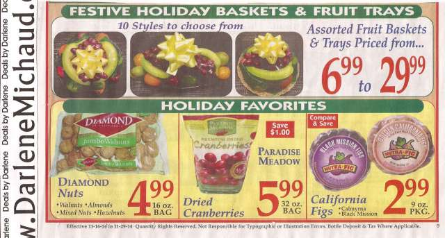 market-basket-flyer-preview-november-16-november-29-page-9c