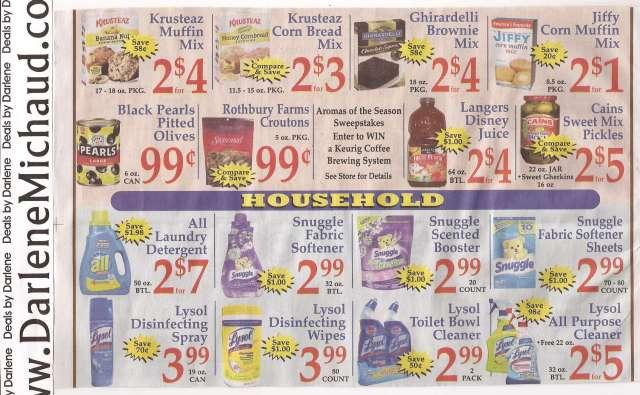 market-basket-flyer-preview-november-8-november-15-page-10b