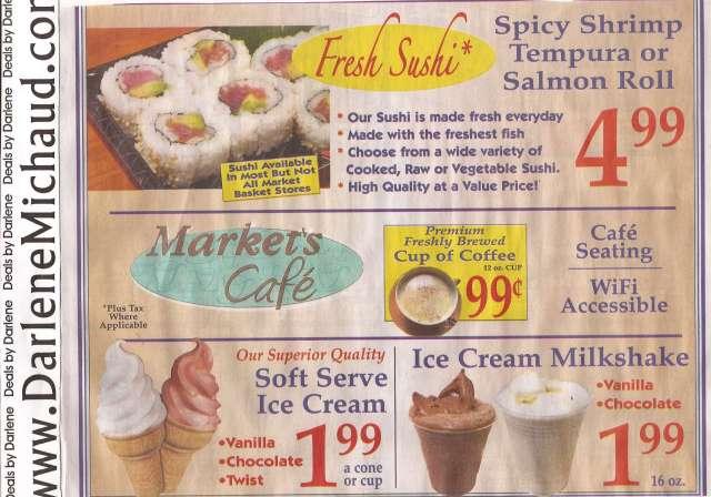market-basket-flyer-preview-november-8-november-15-page-11c