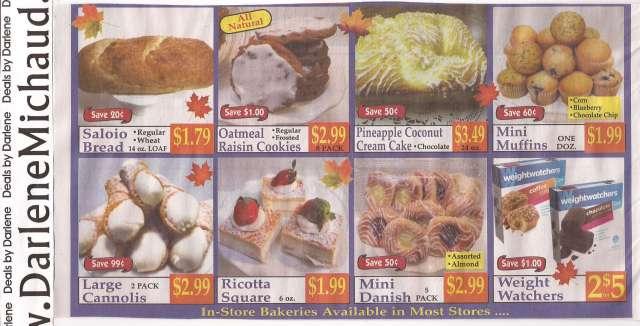 market-basket-flyer-preview-november-8-november-15-page-12c