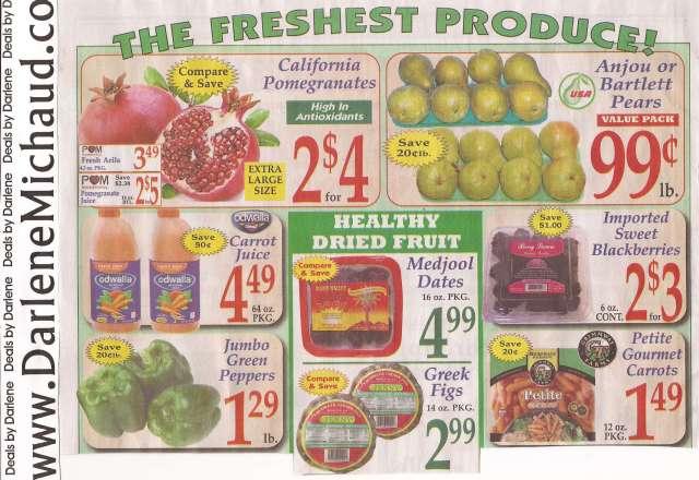 market-basket-flyer-preview-november-8-november-15-page-2a