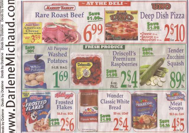 market-basket-flyer-preview-november-8-november-15-page-3b