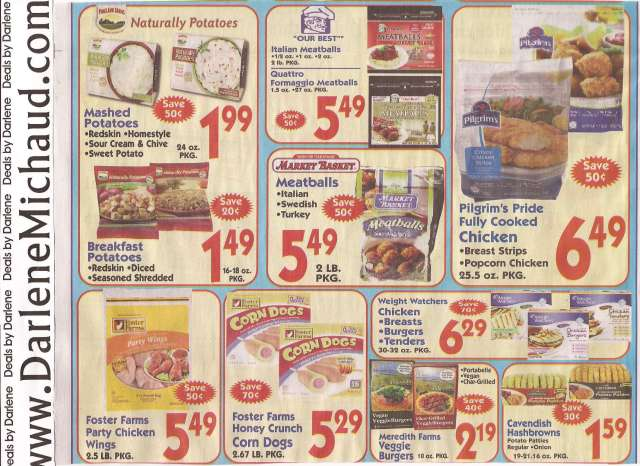 market-basket-flyer-preview-november-8-november-15-page-6b