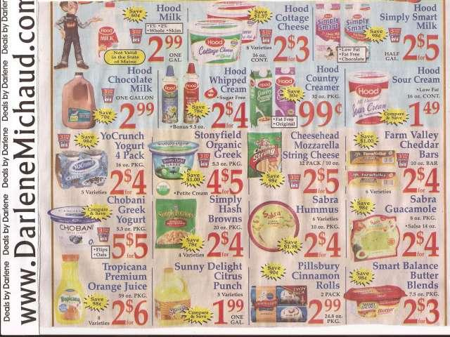 market-basket-flyer-preview-november-8-november-15-page-7a