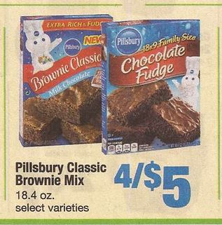 pillsbury-brownie-mix-shaws