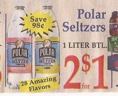 polar-seltzer-market-basket
