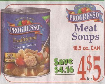 progresso-soup-market-basket