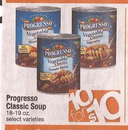 progresso-soup-shaws