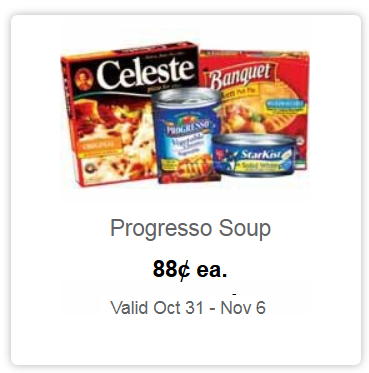 progresso-soup-stop-shop