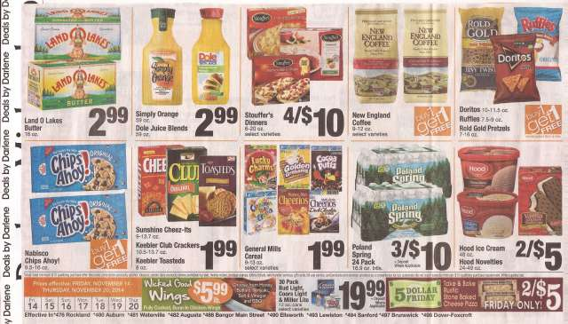 shaws-flyer-ad-scan-preview-november-14-november-20-page-1c