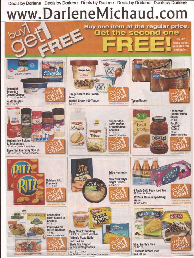 shaws-flyer-ad-scan-preview-november-14-november-20-page-2a