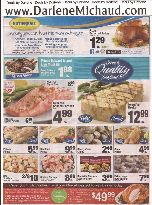 shaws-flyer-ad-scan-preview-november-14-november-20-page-3b