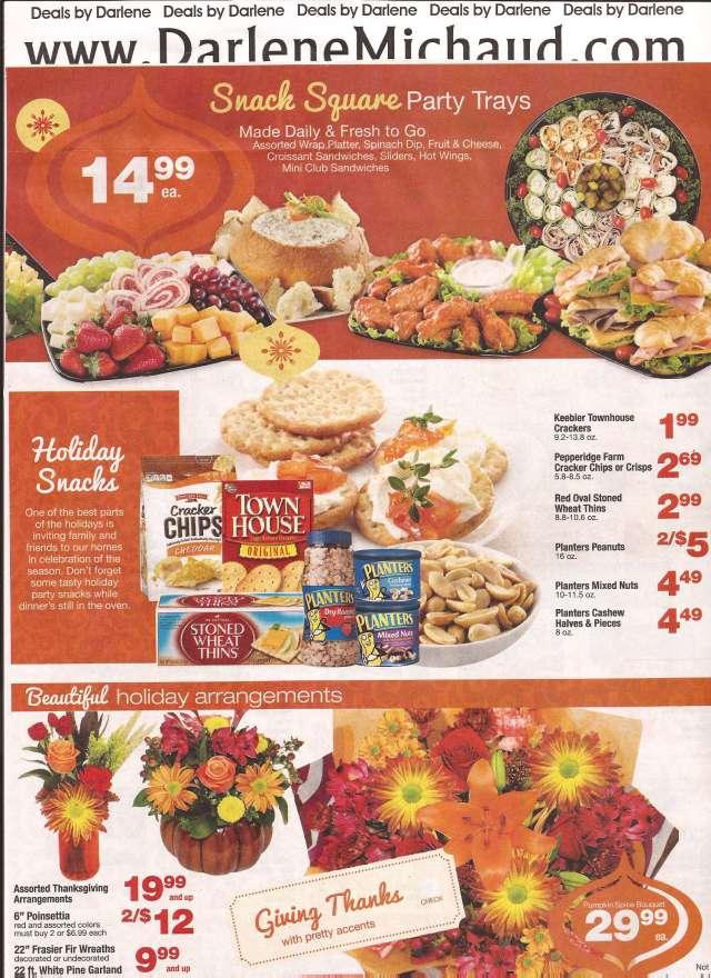 shaws-flyer-ad-scan-preview-november-21-november-27-page-5b