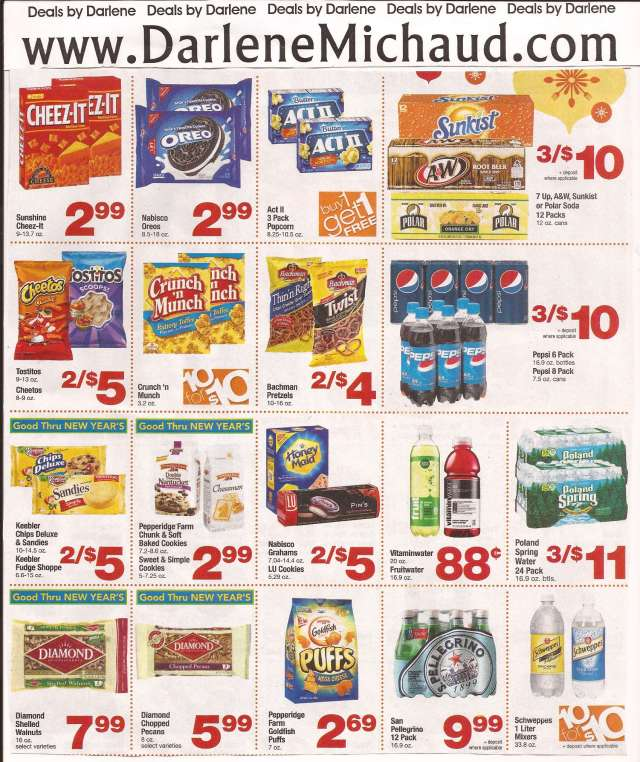 shaws-flyer-ad-scan-preview-november-21-november-27-page-7a