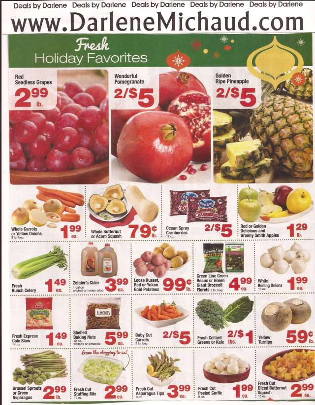 shaws-flyer-ad-scan-preview-november-21-november-27-page-8a