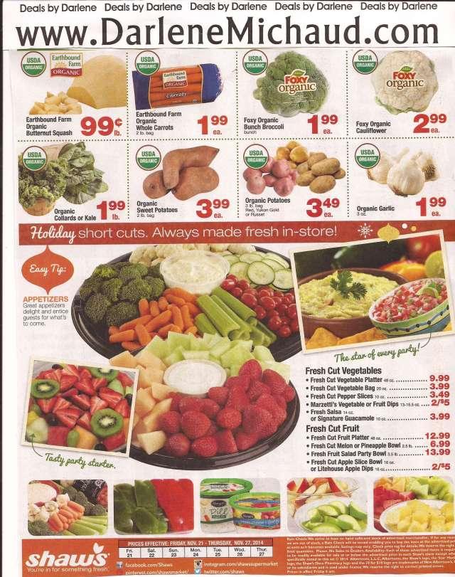 shaws-flyer-ad-scan-preview-november-21-november-27-page-8b