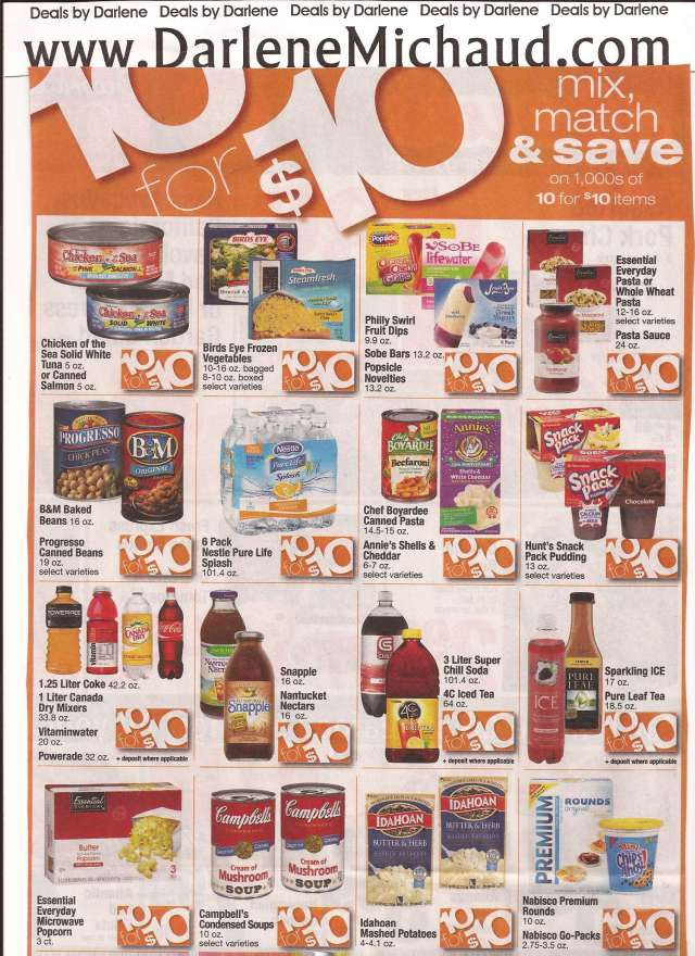 shaws-flyer-ad-scan-preview-november-28-december-4-page-2a