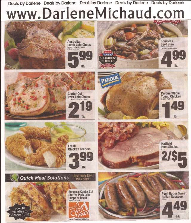 shaws-flyer-ad-scan-preview-november-28-december-4-page-3a