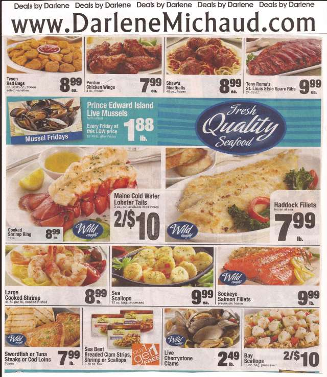shaws-flyer-ad-scan-preview-november-28-december-4-page-3b