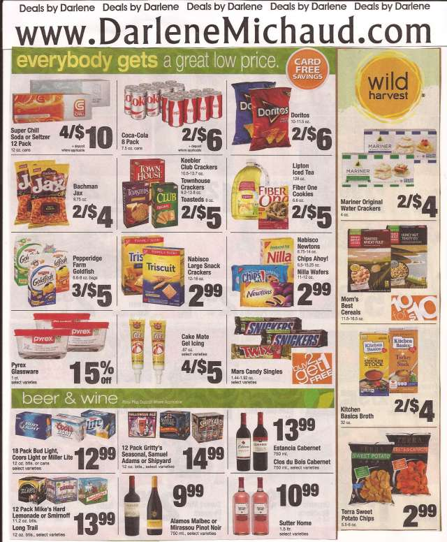 shaws-flyer-ad-scan-preview-november-28-december-4-page-5a