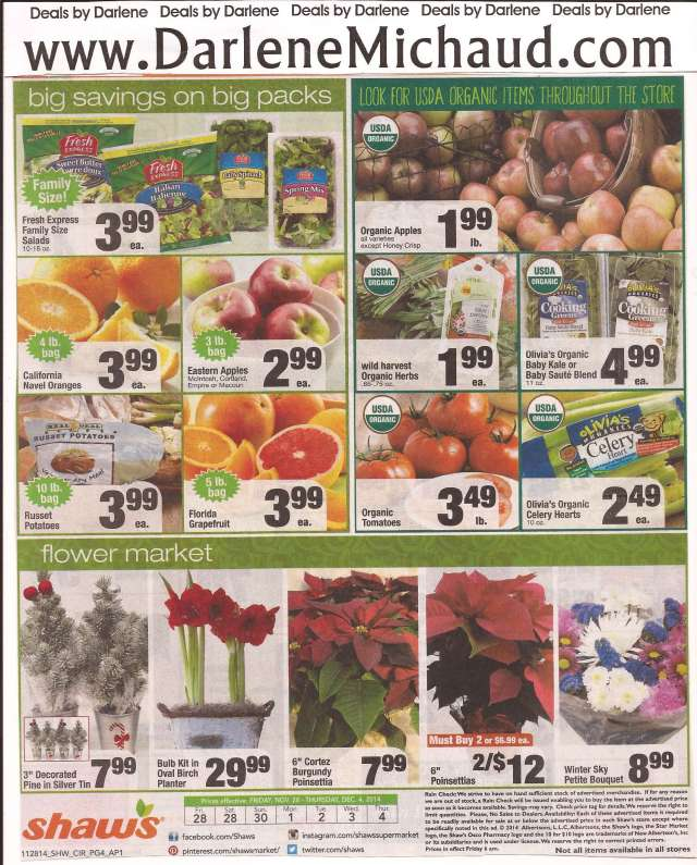shaws-flyer-ad-scan-preview-november-28-december-4-page-6b