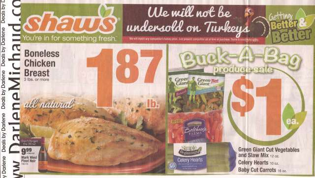 shaws-flyer-preview-ad-scan-november-7-november-13-page-1a
