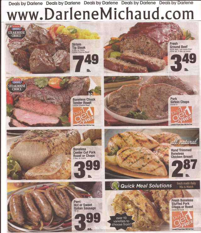 shaws-flyer-preview-ad-scan-november-7-november-13-page-3a