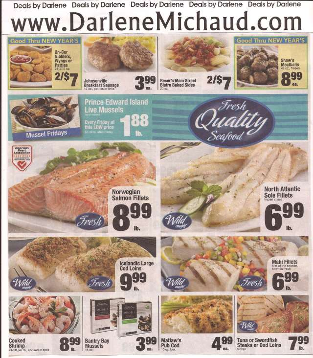 shaws-flyer-preview-ad-scan-november-7-november-13-page-3b