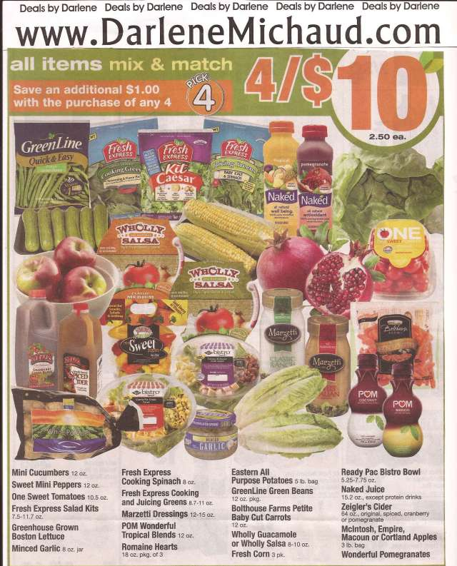 shaws-flyer-preview-ad-scan-november-7-november-13-page-6a