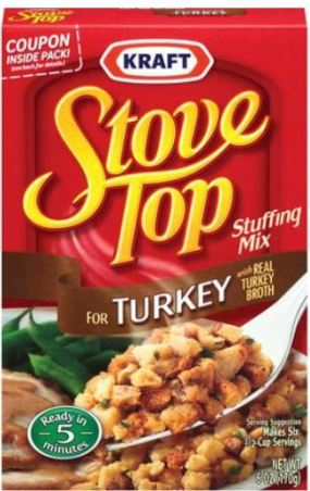 stove-top-stuffing