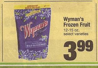 wymans-frozen-fruit-shaws